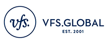 vfs_global_logo.png